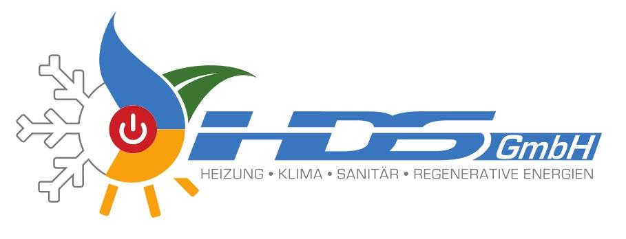 HDS_logo_gmbh_Sanitaer_Heizung_klima_koeln