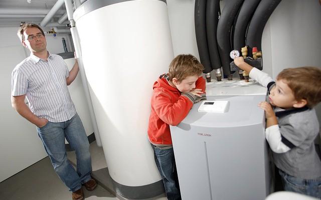 waermepumpe_energie_sparen_koeln