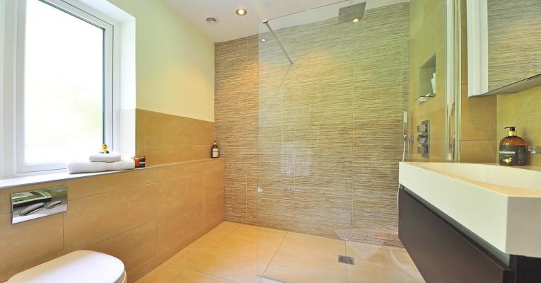 Sanierung Ihres Badezimmers